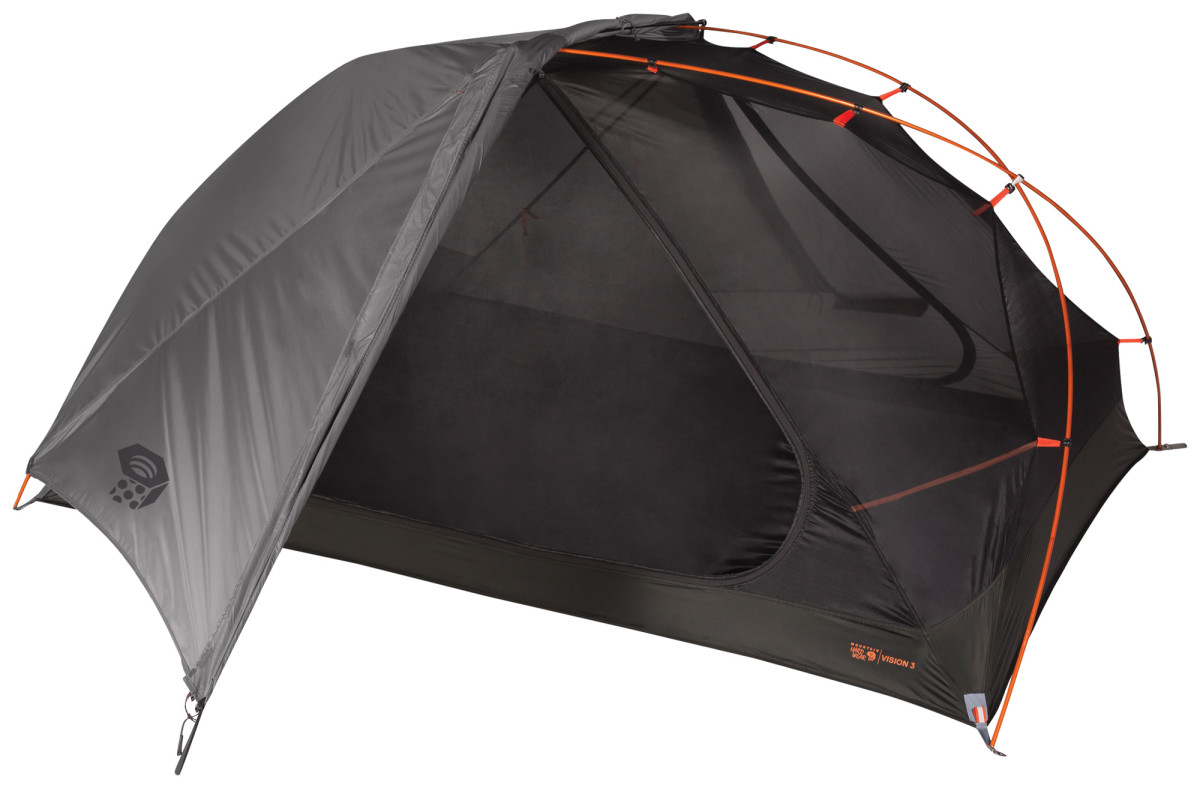 3 Person Tent Review 2020