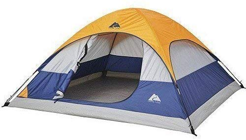 10 Kodiak Canvas Tent Reviews 2021 – Do Not Buy Before Reading This!