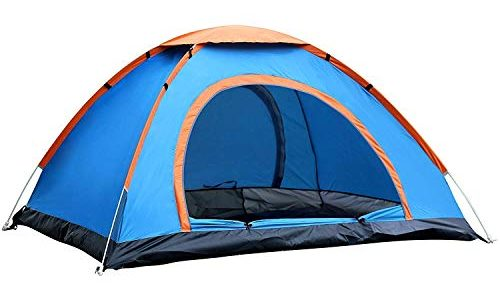 10 Kelty Escape 2 Tent Review 2021 – Do Not Buy Before Reading This!