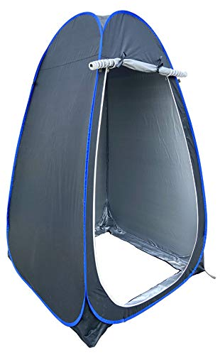 Kodiak Tent Reviews 2021