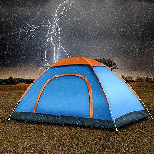 Alps Mountaineering Tent Reviews 2020