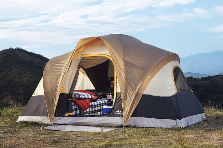 Best Marmot Inflatable Tent Cyber Monday 2021
