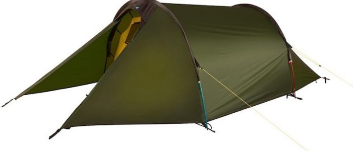 10 Best 2 Person Tent Reviews 2021 – Buyer's Guide