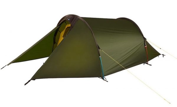 Best Inflatable Tent Review Cyber Monday 2021