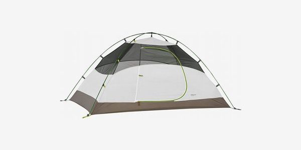 10 Best Golden Bear Tent Review 2020 – [ Buyer's Guide ]