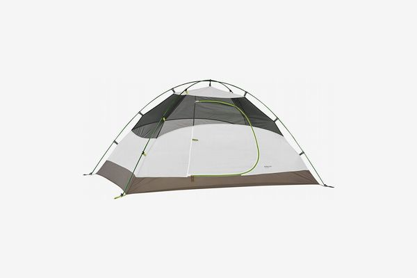 Best Golden Bear Tent Review 2020