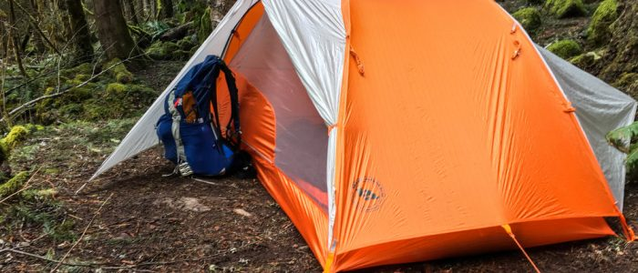 10 Big Agnes Tent Reviews 2021 – Do Not Buy Before Reading This!
