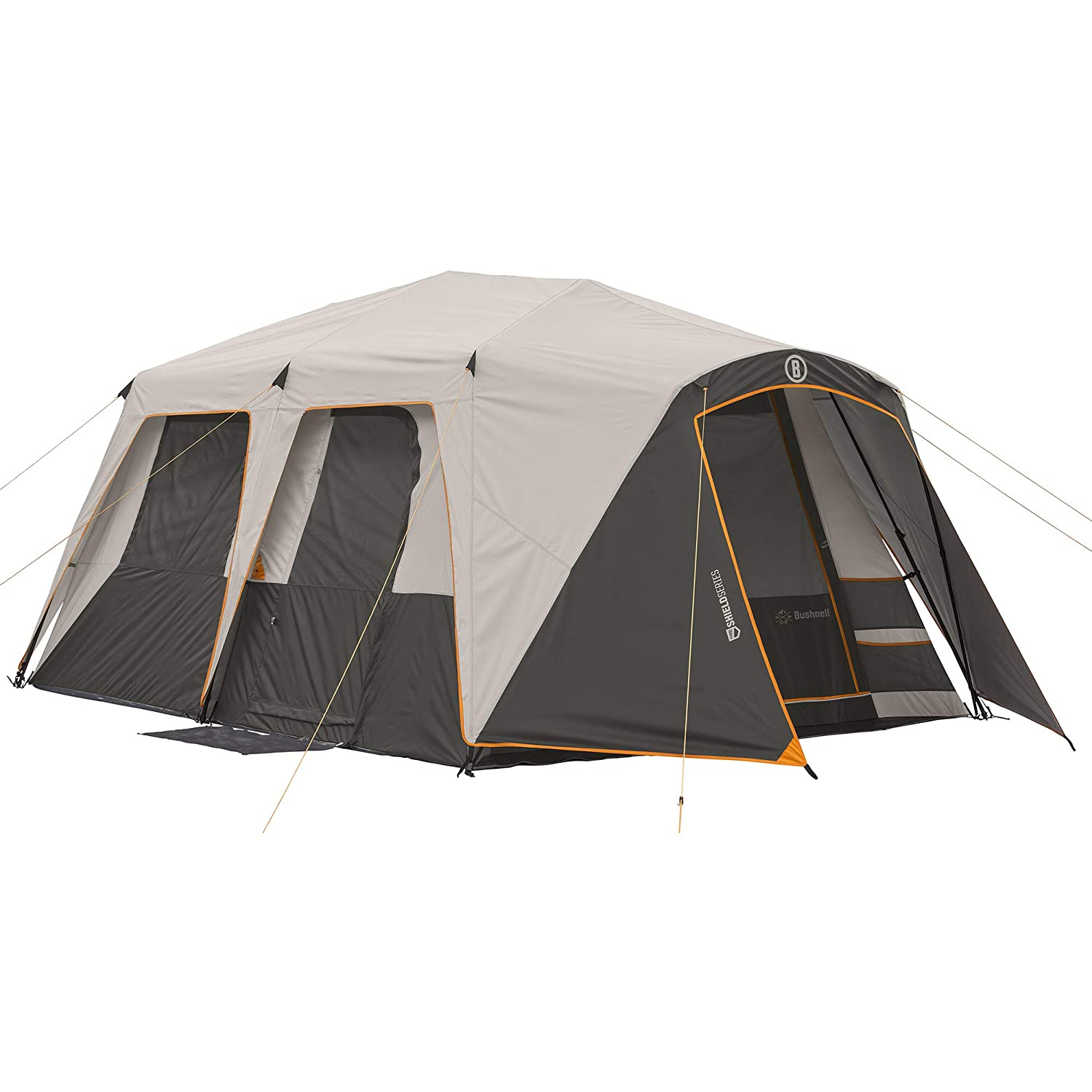 Bushnell Shield Series Tent Review 2020