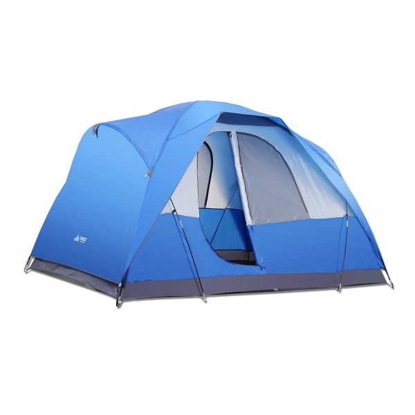 Best OILEUS Inflatable Tent Cyber Monday 2021
