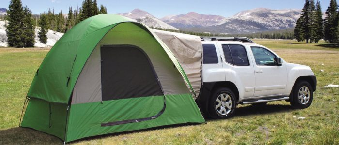10 Suv Tent Review 2020 – Do not Buy Before Reading This!