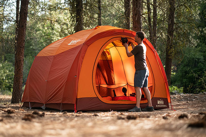 Best Top Inflatable Tent Cyber Monday 2021