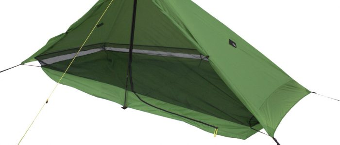 10 Ultralight Tent Reviews 2021 – Do not Buy Before Reading This!