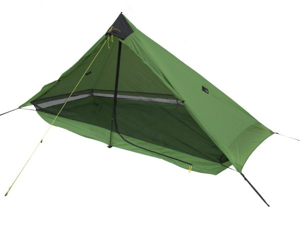 Best Coleman Inflatable Tent Cyber Monday 2021